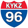 KYKZ Country 96.1.png