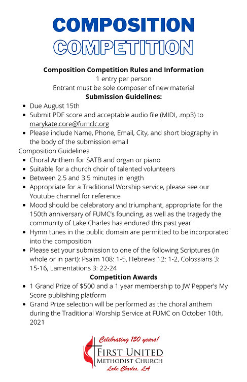 Composition Competition flyer.jpg