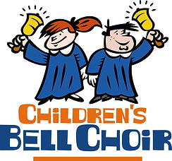 childrens bell choir.jpg