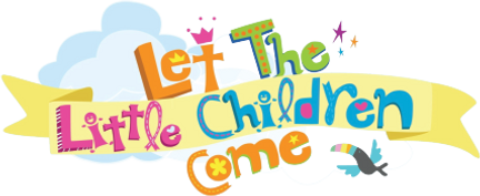 let-the-children-come-banner.png