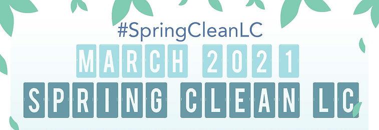 spring clean1.jpg