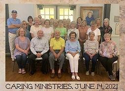 caring ministry.jpg