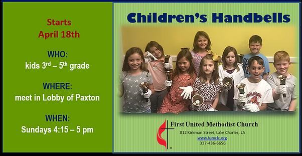 2021.04.18 childrens handbells.png