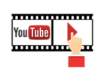YouTube-Analytics-comes-with-reports-on-