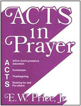 Acts in Prayer.jpg