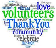 volunteers heart word collage.jpg