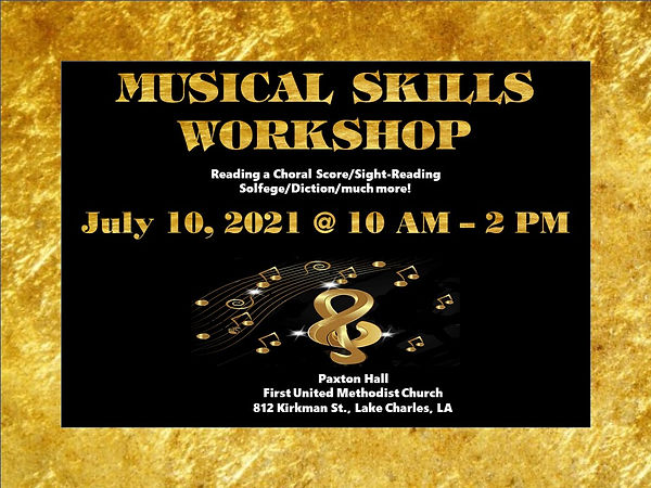 musical Skills.jpg
