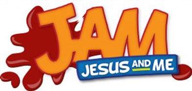 JAM-Logo-red-jam-e1486990056471.jpg