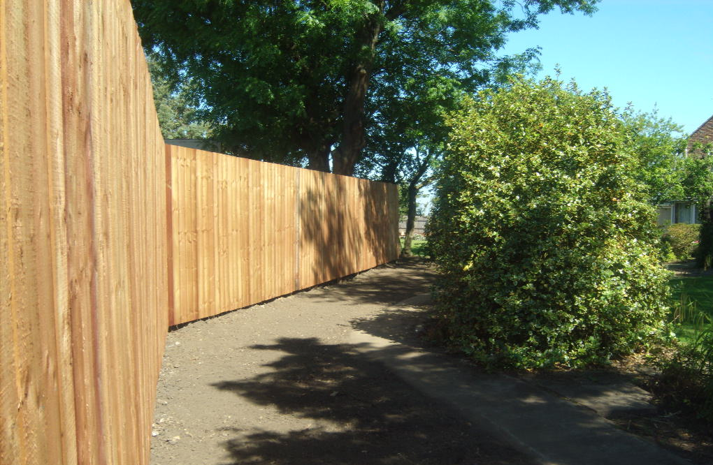 Commercial Fencing, Earsdon 3_edited.JPG