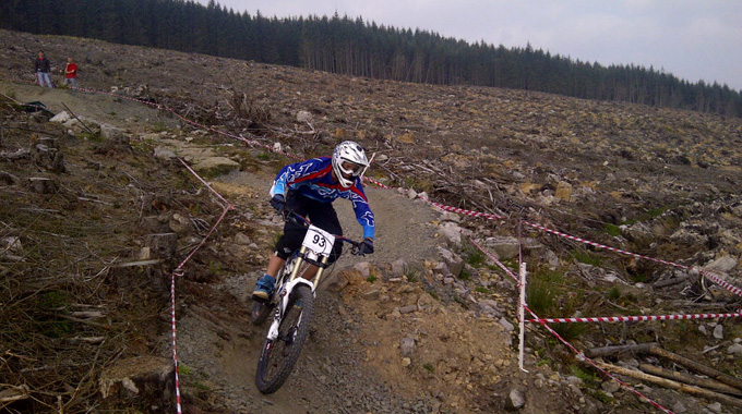 New-Trails-Kielder-Forest-MTB.jpg