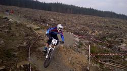 New-Trails-Kielder-Forest-MTB.jpg