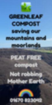 peat_free_GLR.jpg