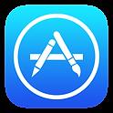app-store-png-logo-33120.png