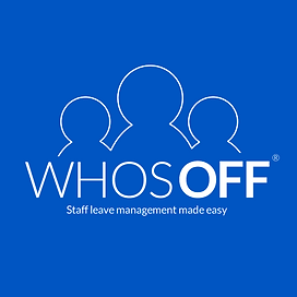 whosoff logo.png
