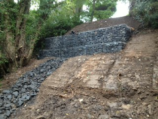 Northlands Landslip- Gabion Baskets.jpg