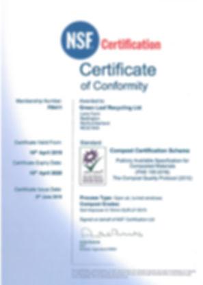 PAS100_Certificate_2019.jpg