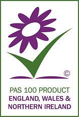PAS100_Product_2019.jpg