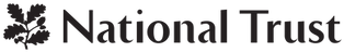 national-trust-logo.png