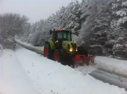 Snow Ploughing (4).jpg