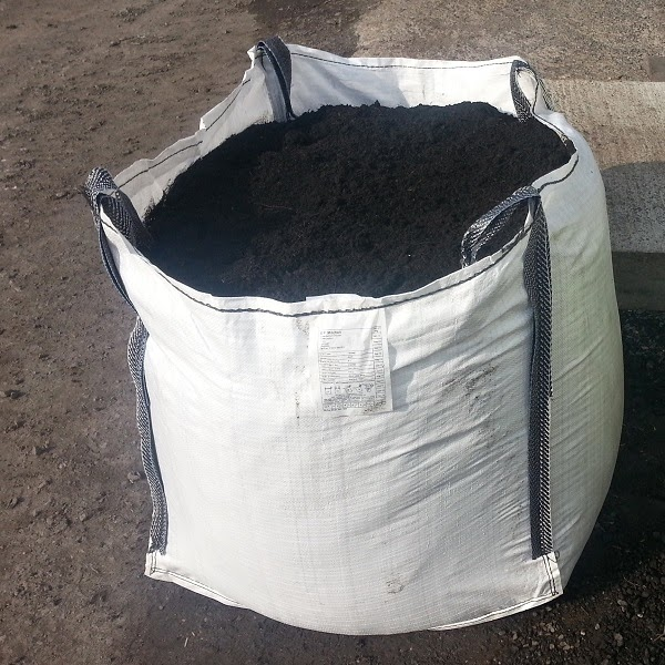 1 Tonne Dumpy Bag