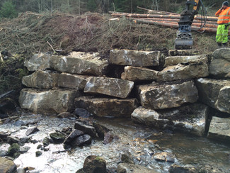 Erosion Works - Hamsterley