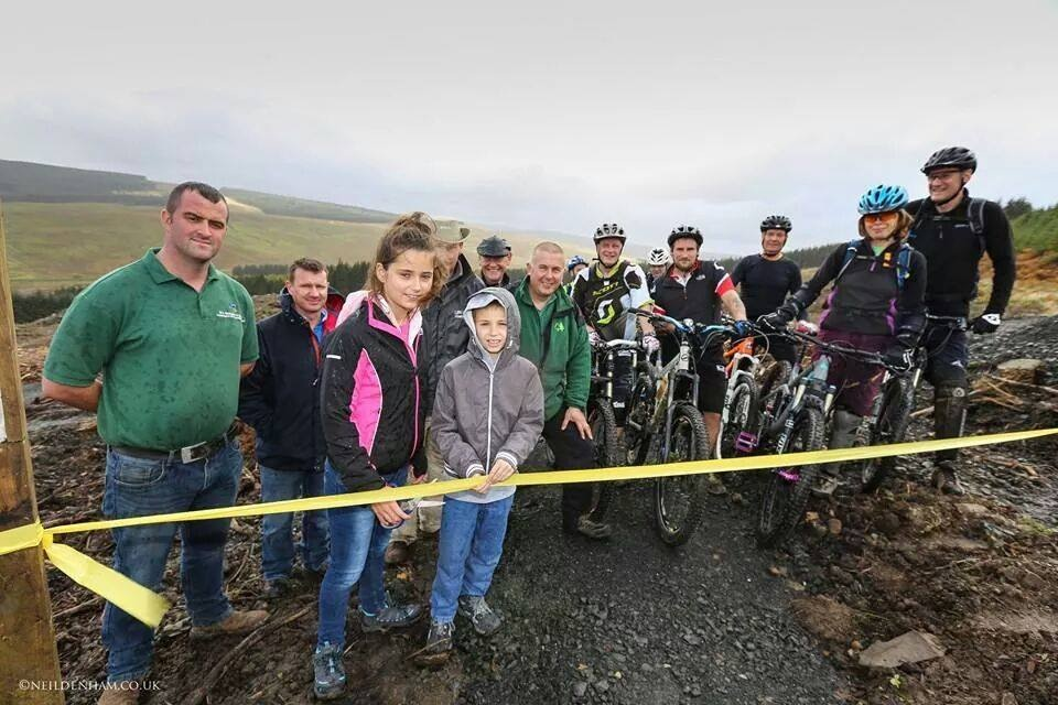Kielder Opening day 18th Oct.jpg