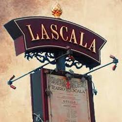 Lascala Restaurant