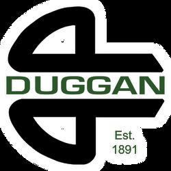 Em.Duggan