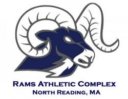 Ram-Athletic-Complex