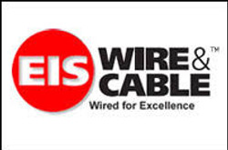 EIS WIRE + CABLE