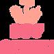 DIY Queen official Logo