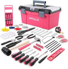 Ultimate Tool kit