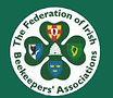 The Federation Of Irish Beekeepers Association