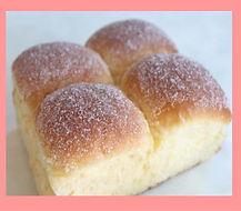 ふんわりちぎりパン.jpg