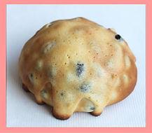 五色豆パン.jpg