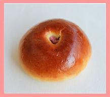 こしあんパン.jpg