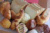 このえパン 高崎パン屋