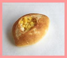チーズフランス.jpg