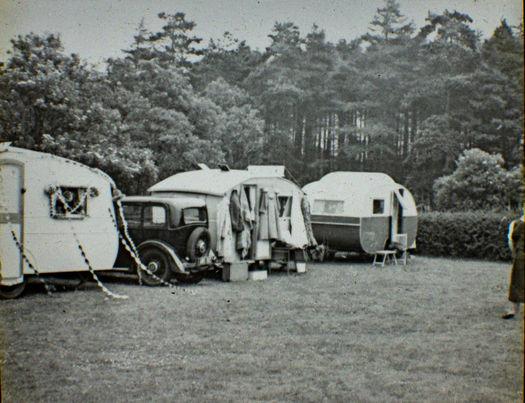 Manton June 2nd 1938.