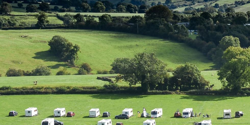 Thorpe, Hollington End Farm