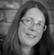 CCJ Leader Liz M