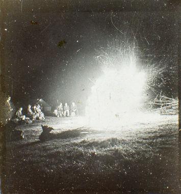 Youlgreave 1938