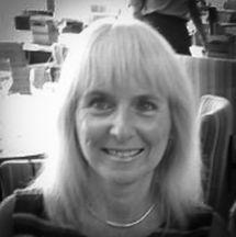 CCY Leader Karen A