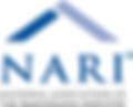 nari-300x243.png