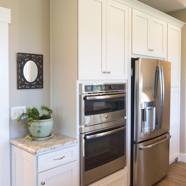 kitchen1 (8 of 15).jpg
