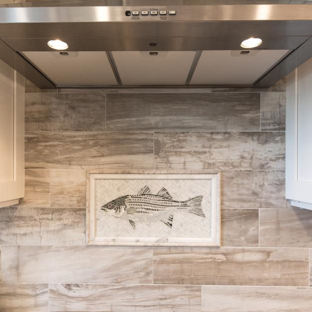kitchen1 (7 of 15).jpg