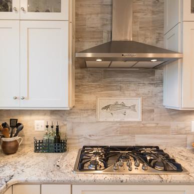 kitchen1 (6 of 15).jpg