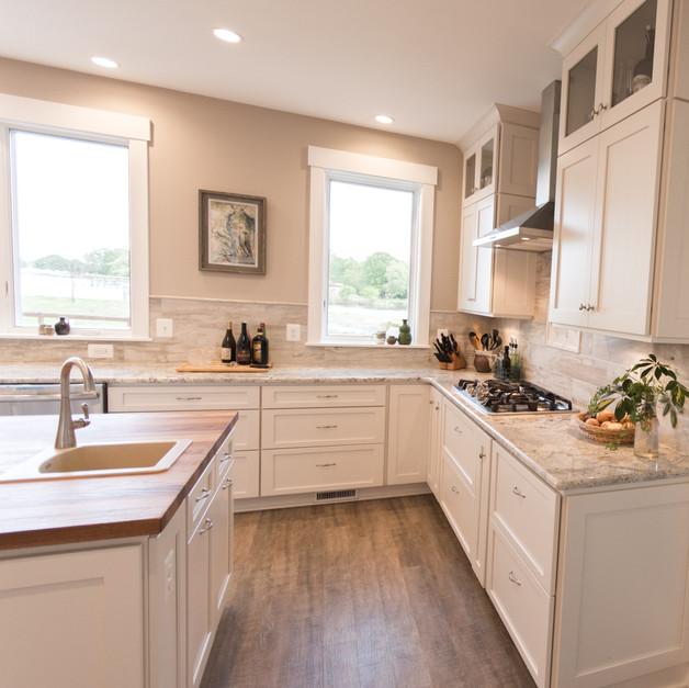 kitchen1 (3 of 15).jpg