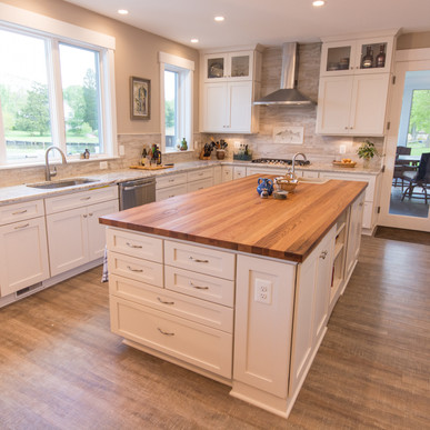 kitchen1 (1 of 15).jpg