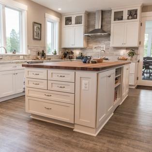 kitchen1 (9 of 15).jpg